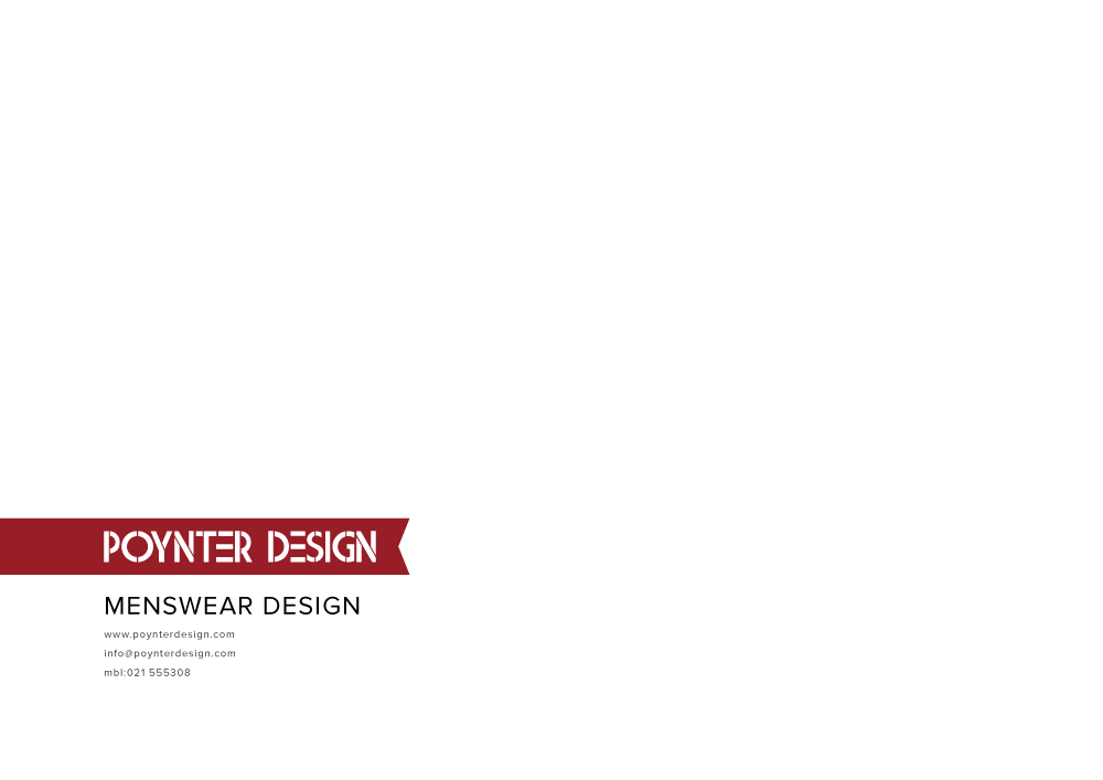 Menswear-Design.jpg