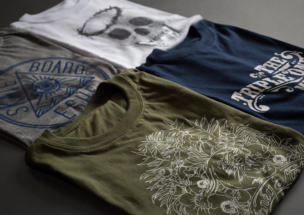 Tshirt-Grey.jpg