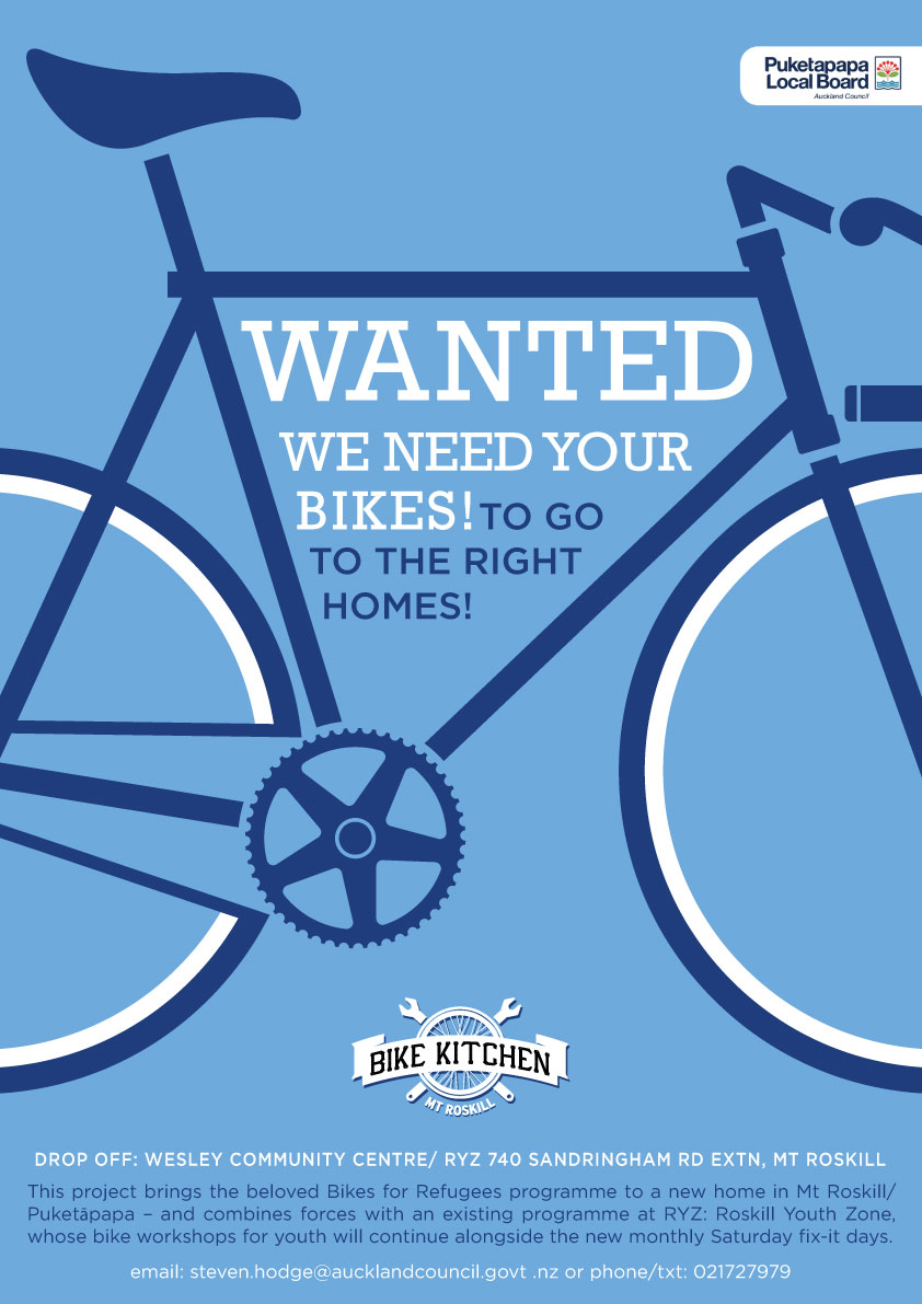 Bike-Kitchen-Wanted-Poster-A3.jpg