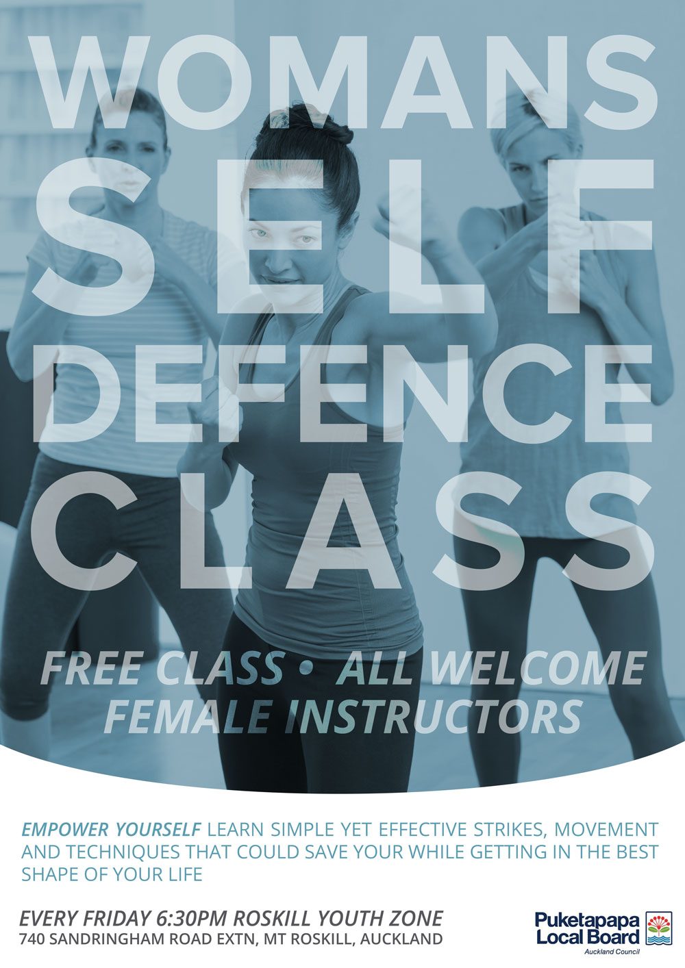 Womans-Self-Defence-V2.jpg