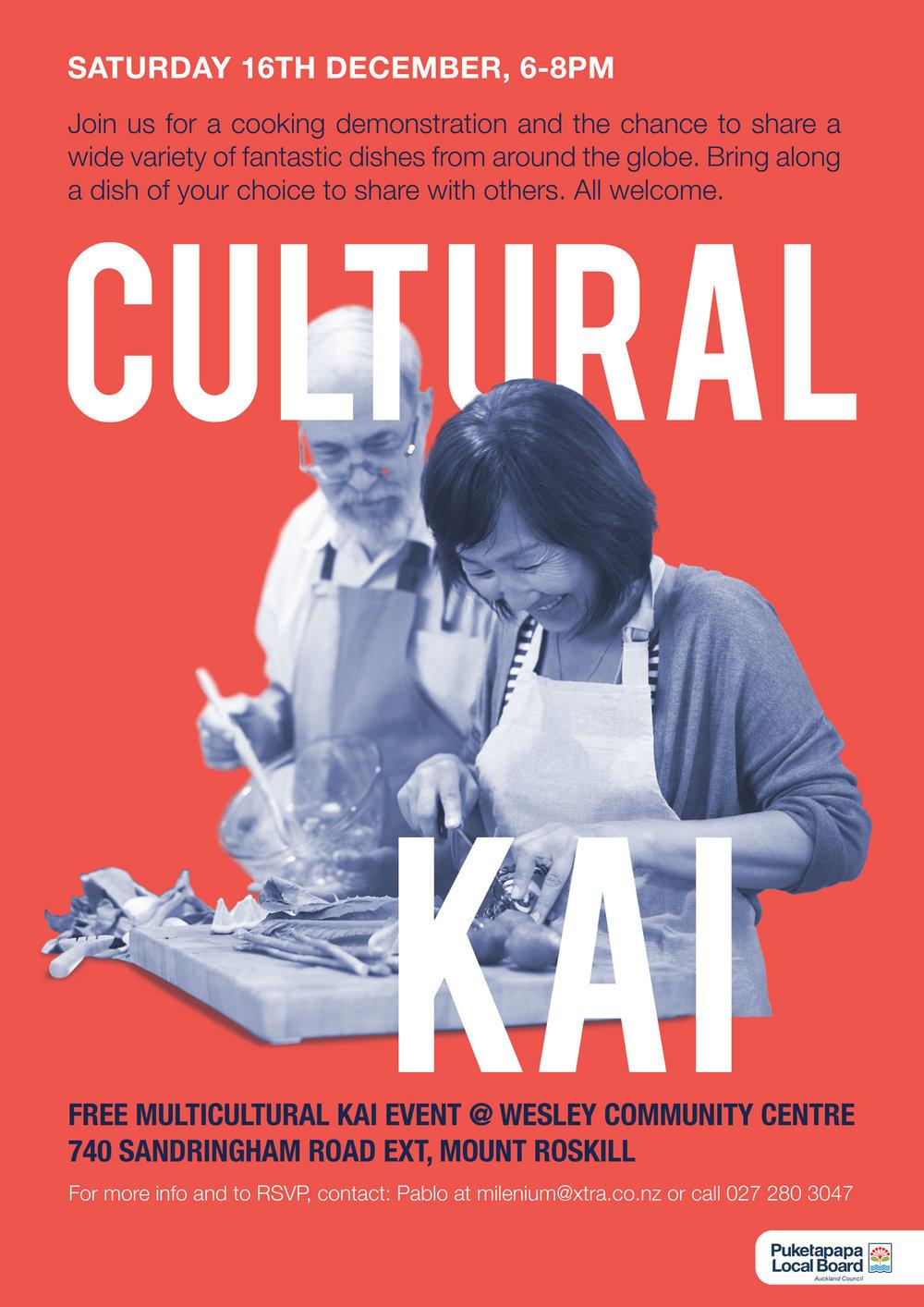 Cultural-Kai-Dec.jpg