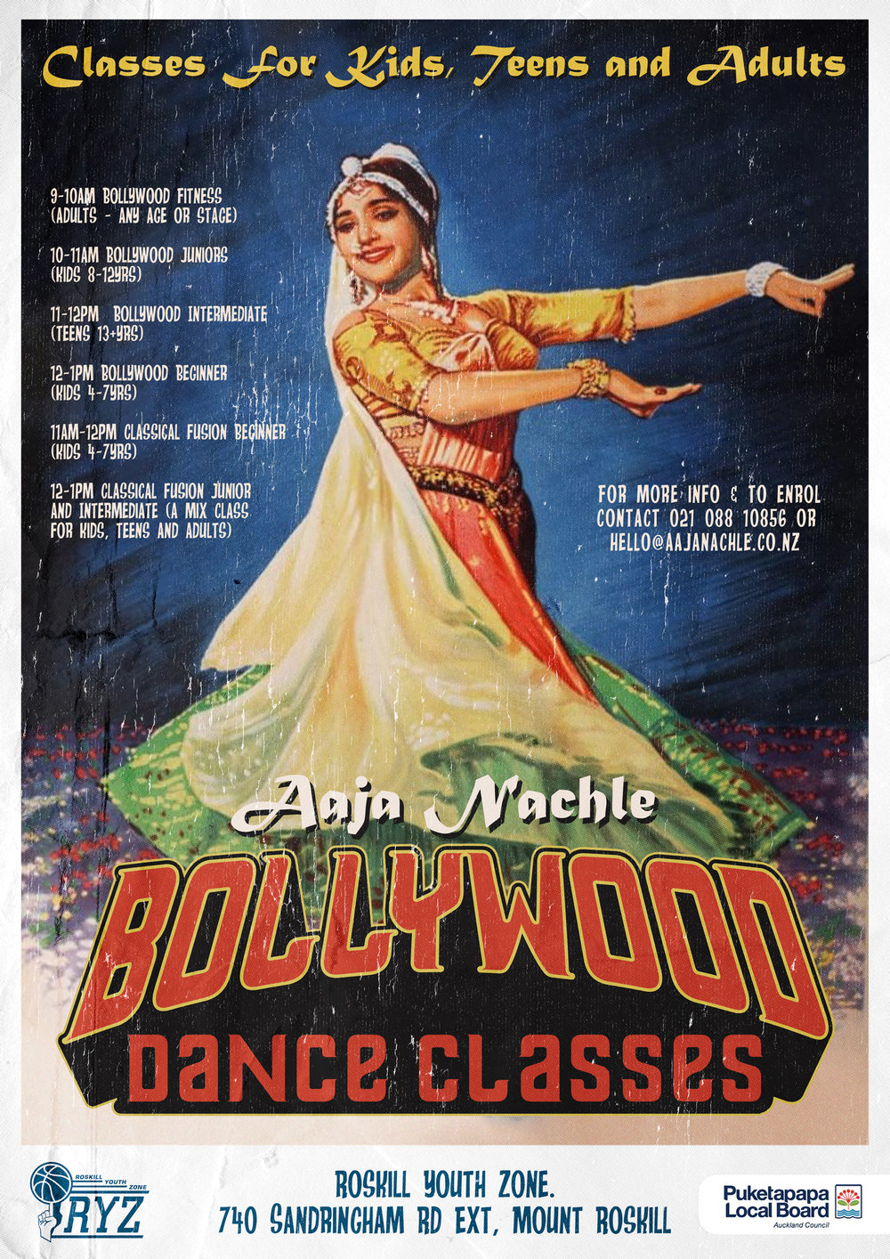 BOLLYWOOD-DANCE-Poster.jpg