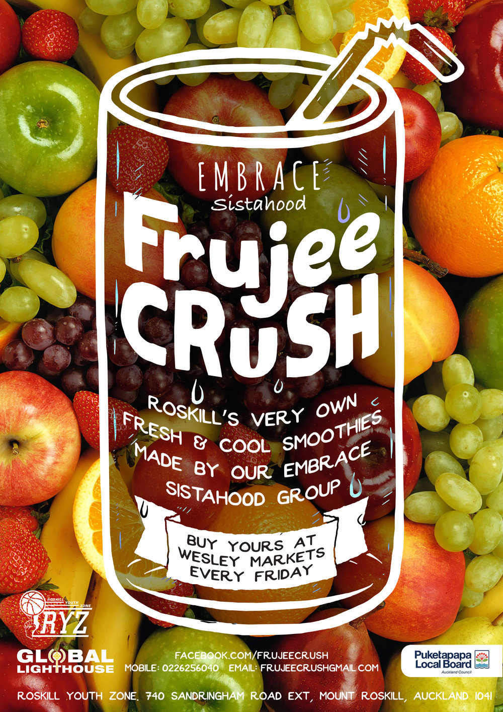 Frujee-CRUSH.jpg