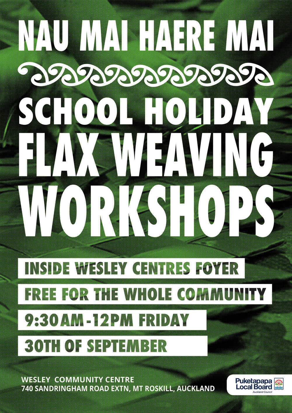 School-Holidays-Flax-Weaving.jpg