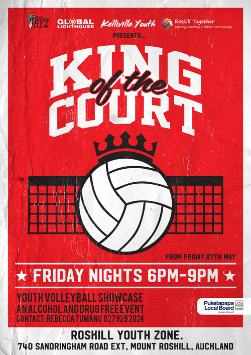 King-of-the-Court-Poster.jpg