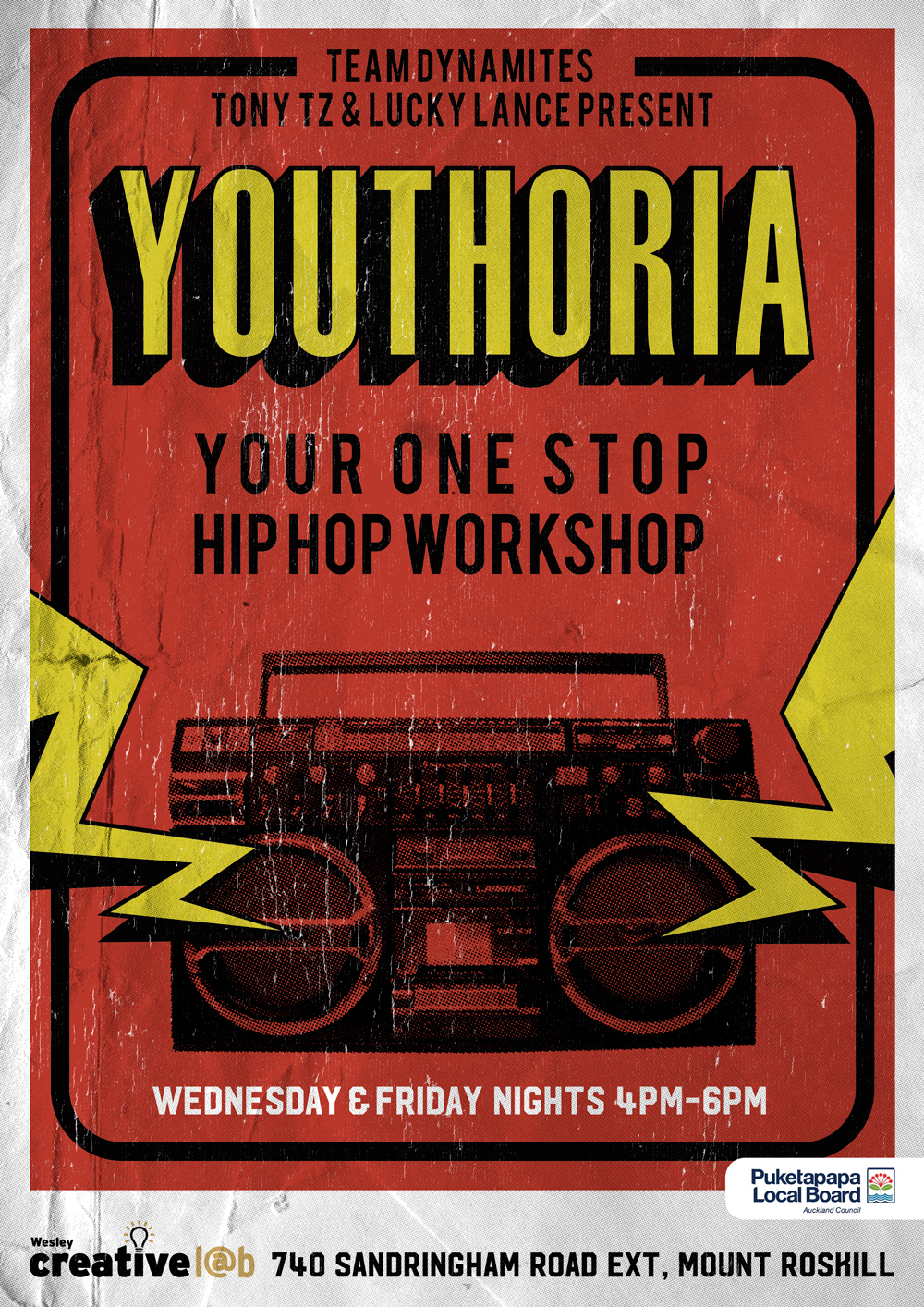 Youthoria-Poster.jpg
