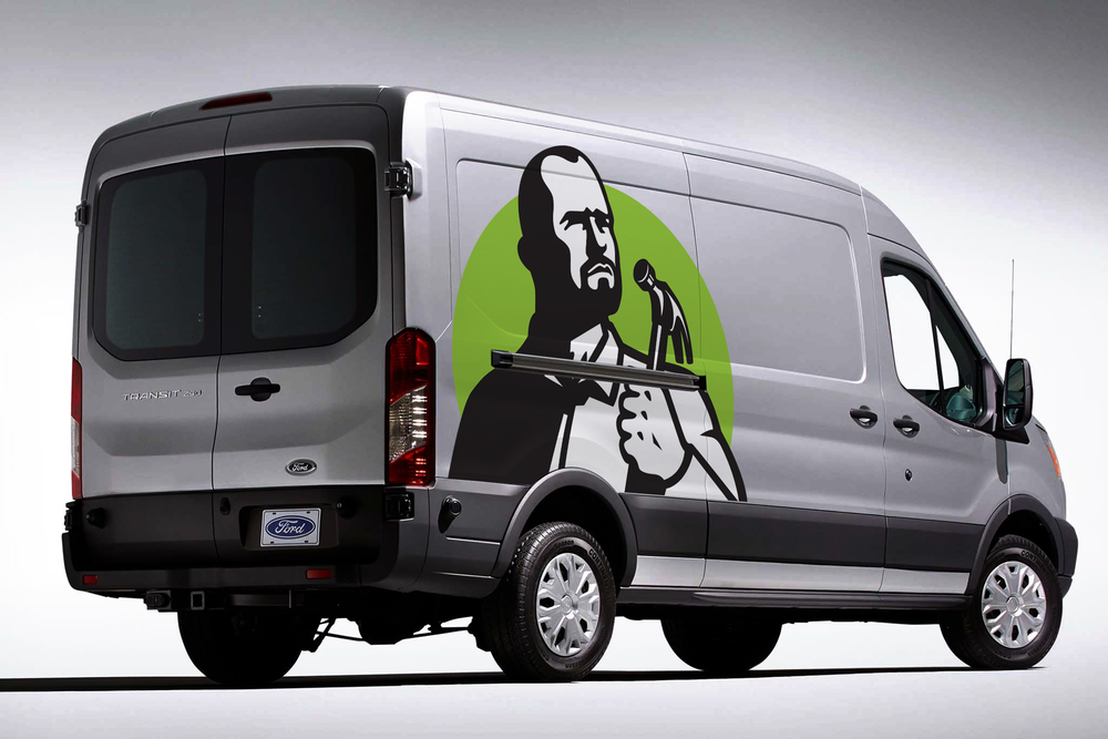 BIG-MALS-Van.jpg