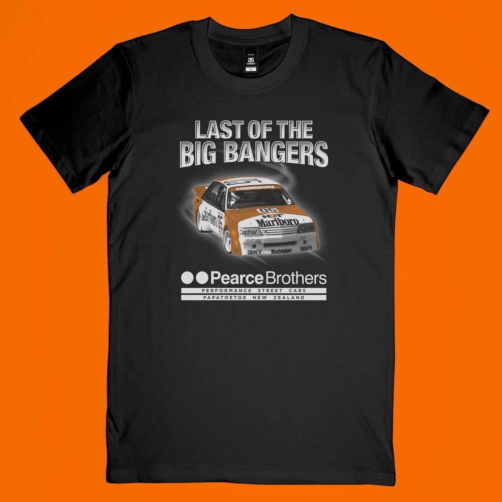 PB-big-bangers.jpg
