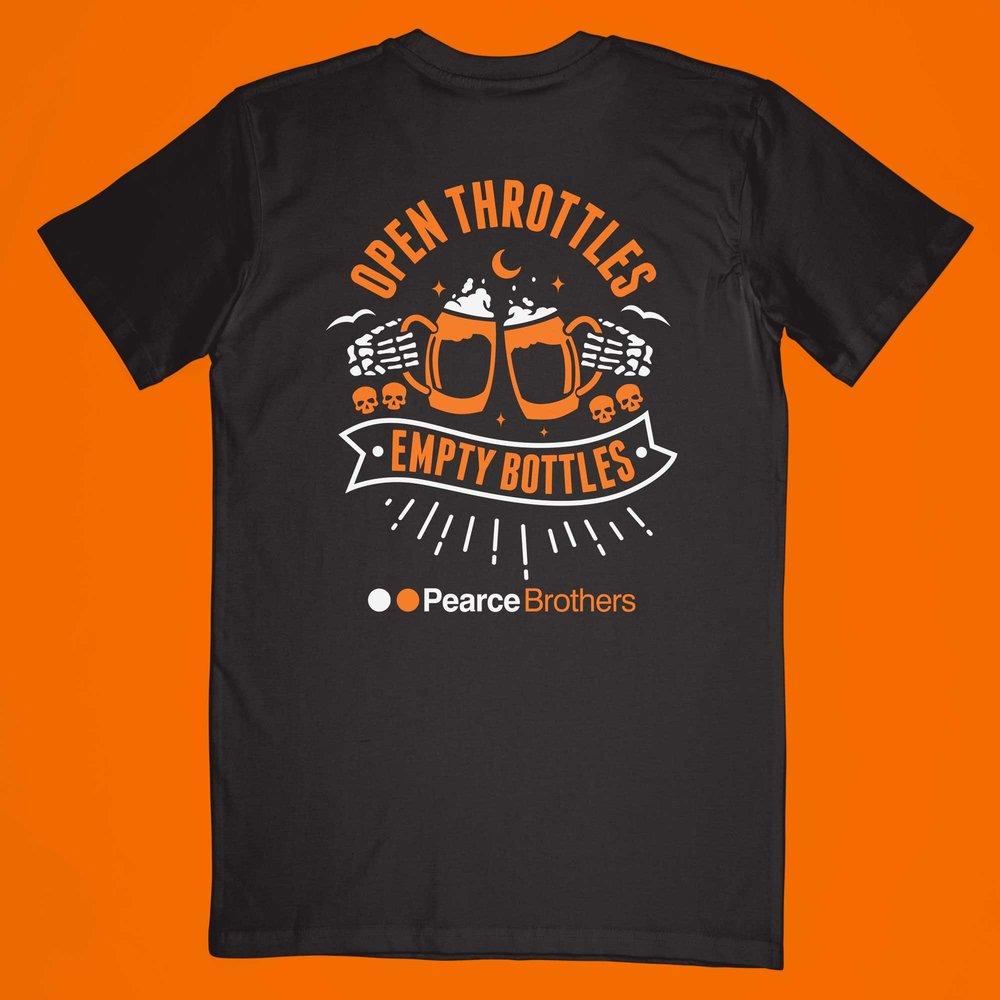PB-Open-Throttles.jpg