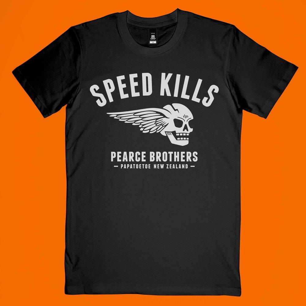 PB-Speed-.jpg
