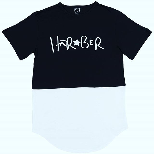 "www.HARBERCLOTHING.com 20% OFF ENTIRE ORDER WITH CODE ""SPRING20""!! #HāRBëRClothing #HaveAReason #BeËveryReason  #508 #617 #springfashion #springfashion2017 #SALE"