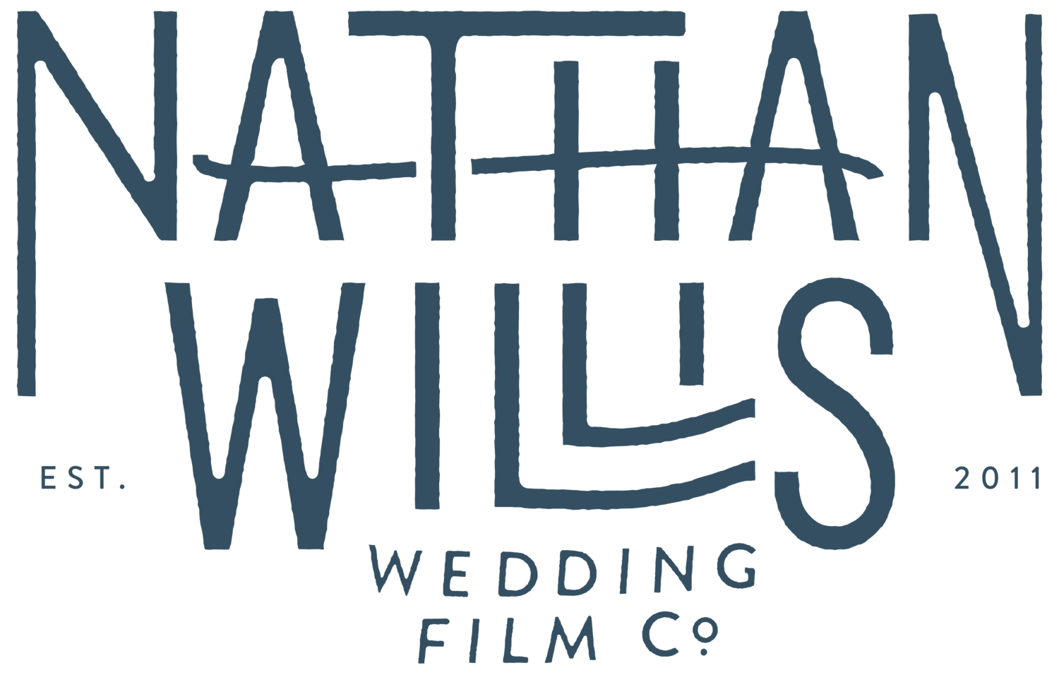 New Orleans and Destination Wedding Videographer | Nathan Willis Wedding Films