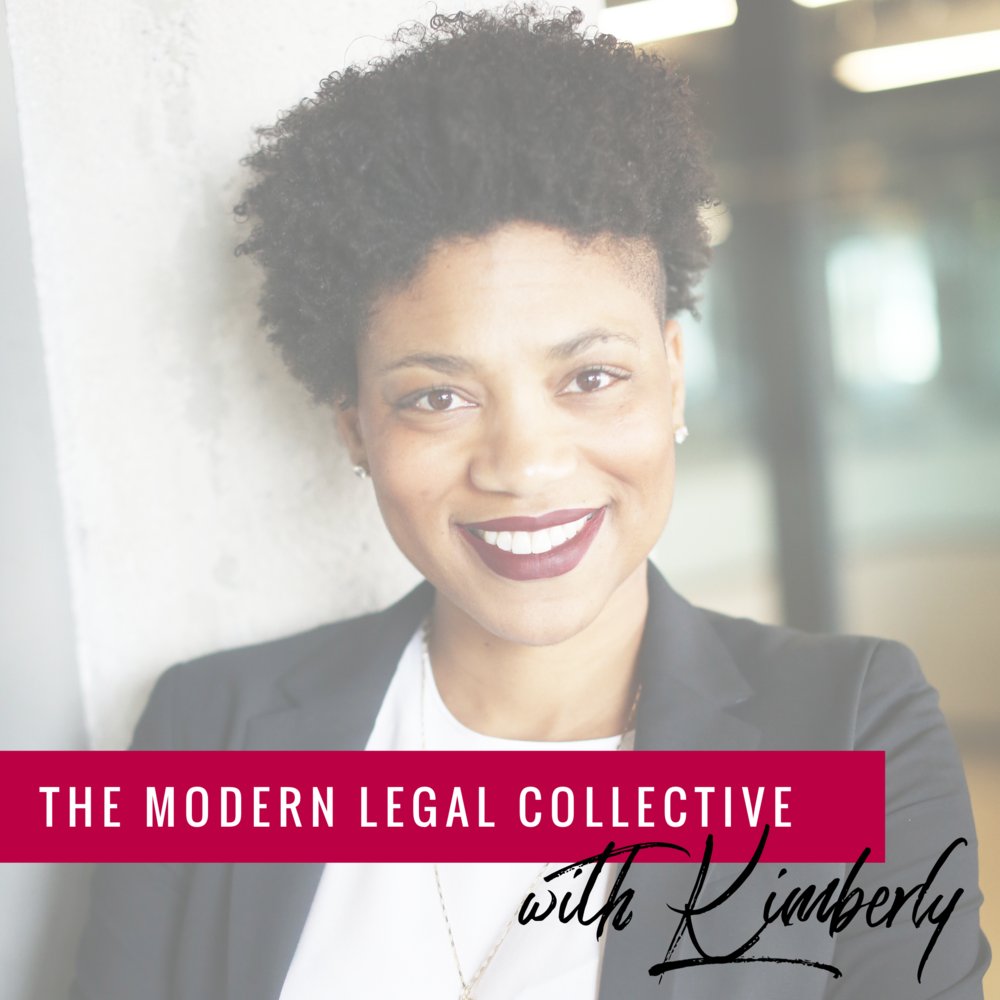 Modern Legal Collective Cover Pic.PNG