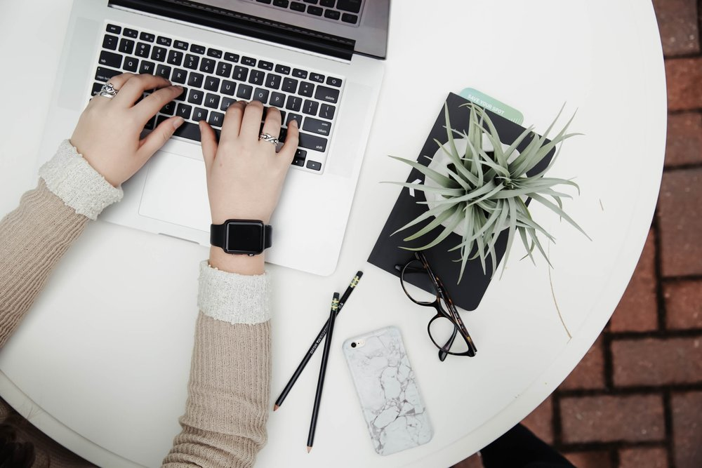 THE BRAND KIT - The Entrepreneur's Startup Kit to Build a Boss Brand