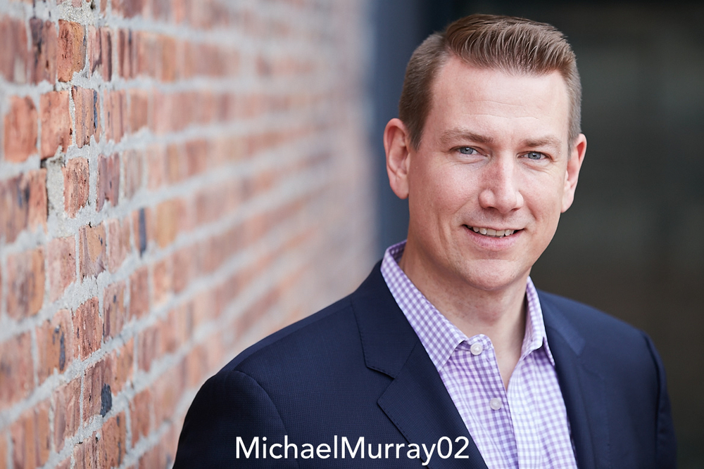 MichaelMurray02.jpg