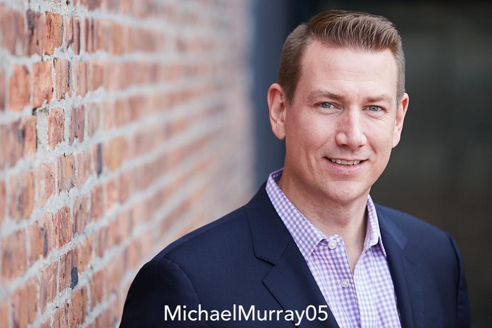 MichaelMurray05.jpg