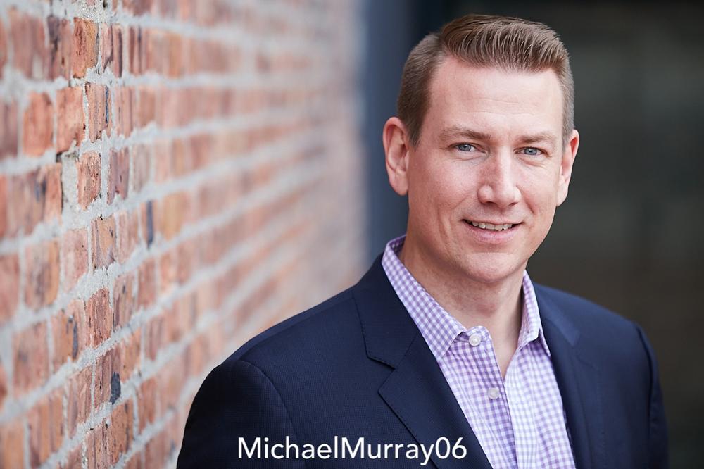 MichaelMurray06.jpg
