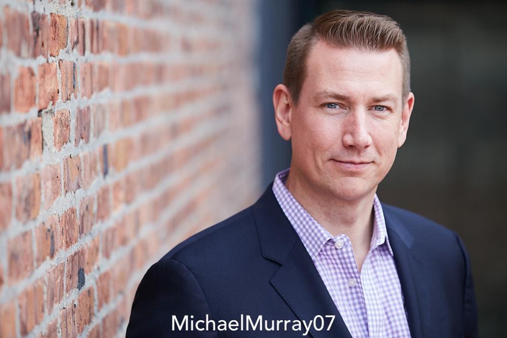 MichaelMurray07.jpg