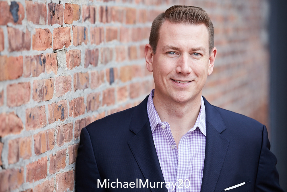 MichaelMurray20.jpg