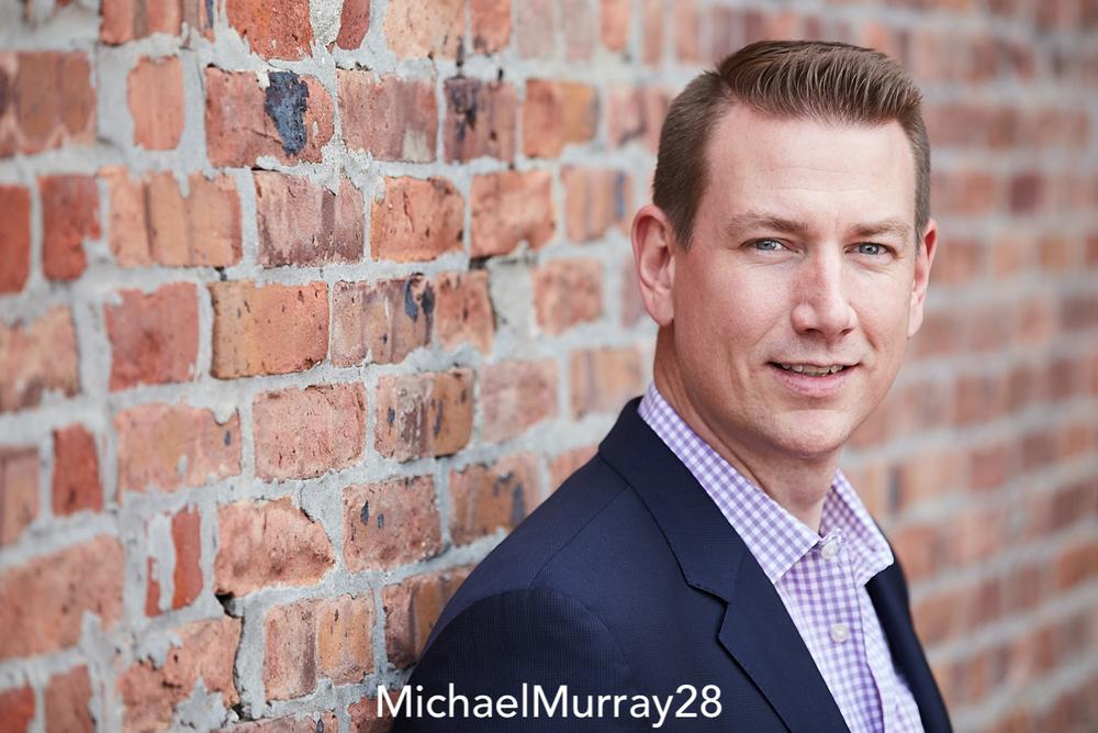 MichaelMurray28.jpg