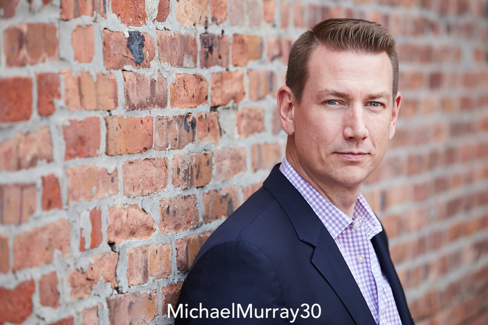 MichaelMurray30.jpg