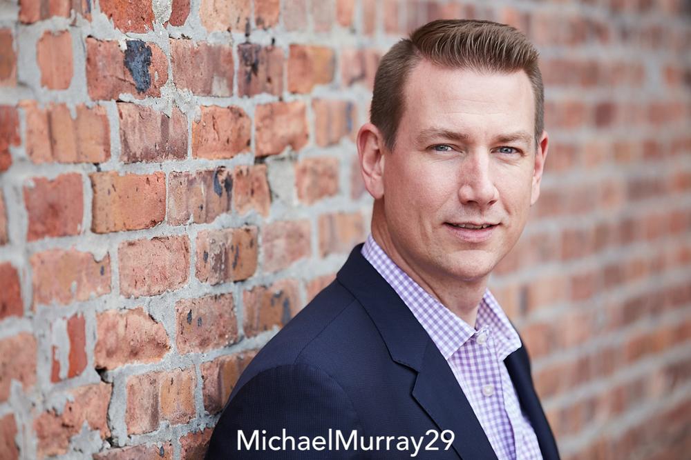 MichaelMurray29.jpg