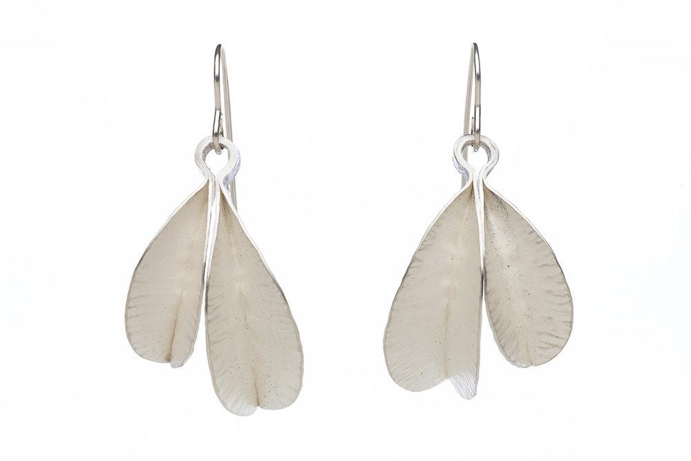 Sprigs earrings