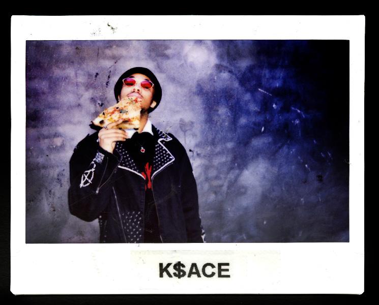 K$ACE.jpg