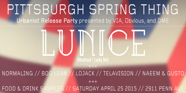 lunice-spring-thing-header.jpg