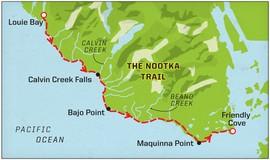 nootka map.jpg