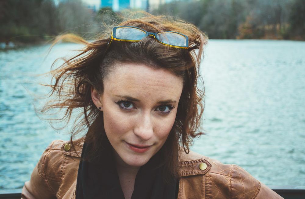 Sarah  (3 of 4).jpg
