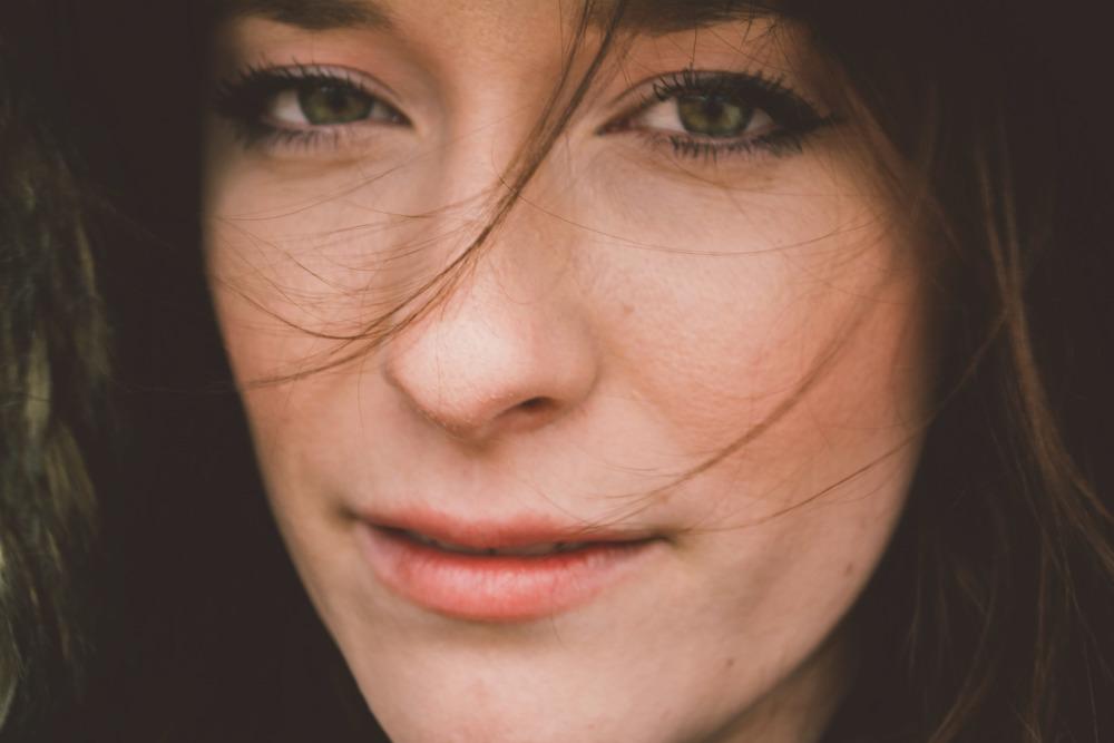 Sarah  (26 of 160).jpg