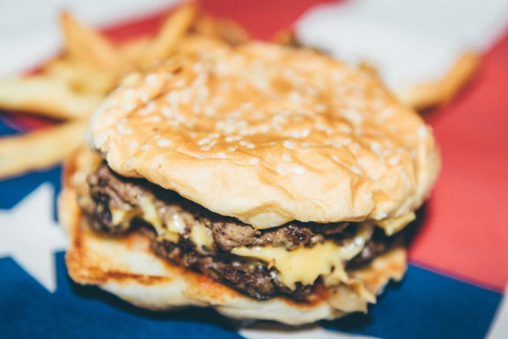 American Burger (17 of 90).jpg