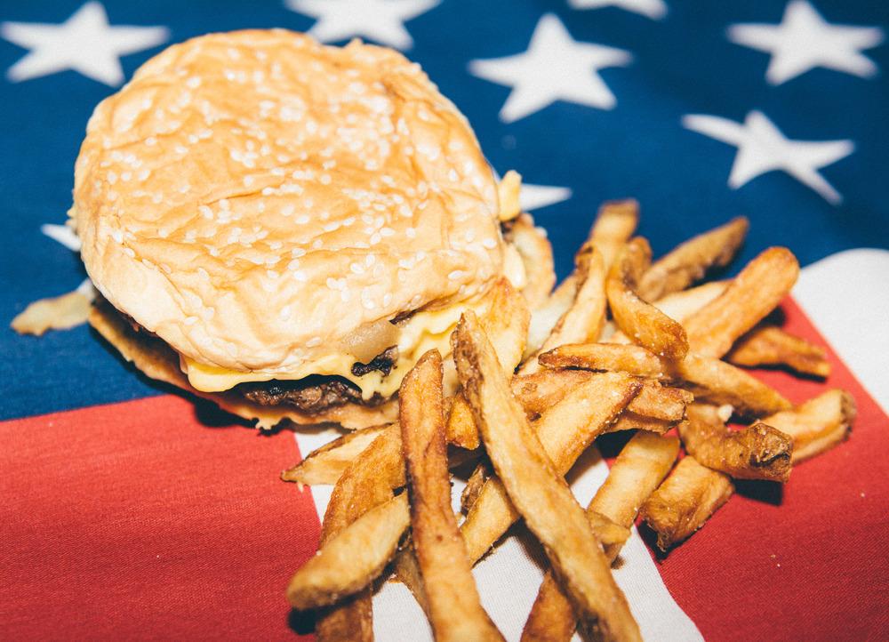 American Burger (6 of 90).jpg