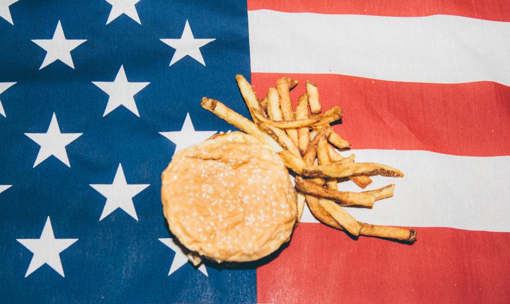 American Burger (20 of 90).jpg