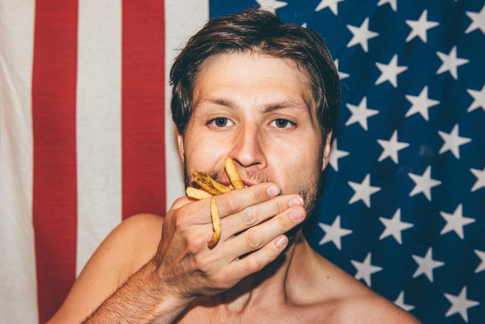 American Burger (40 of 90).jpg