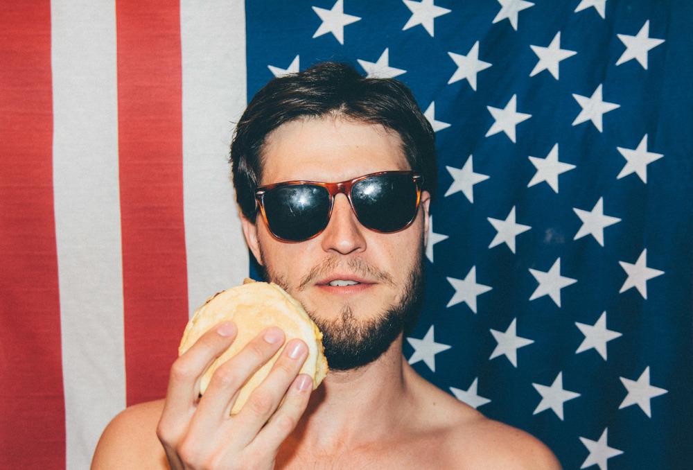 American Burger (51 of 90).jpg