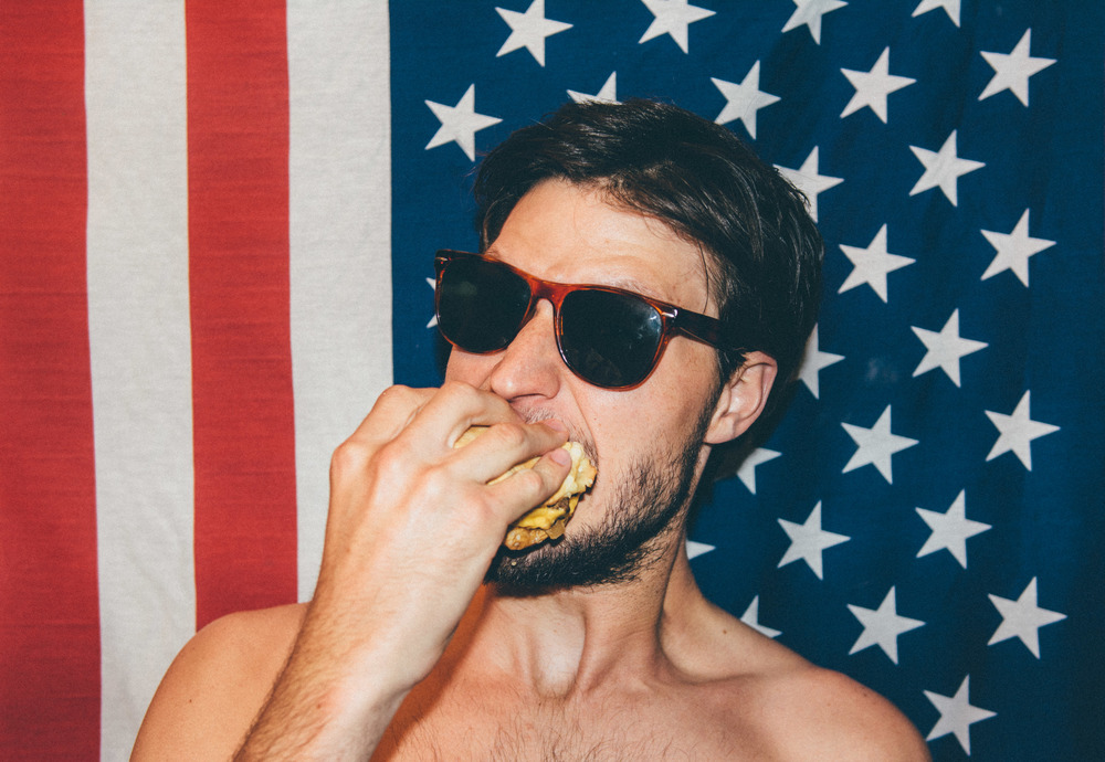 American Burger (52 of 90).jpg