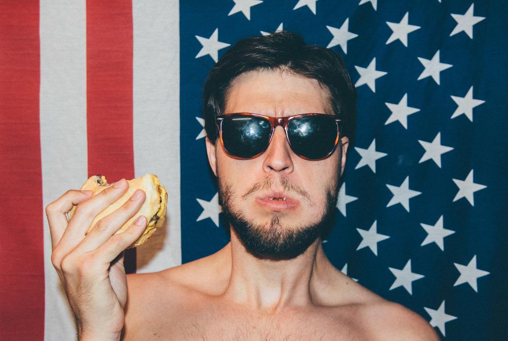 American Burger (53 of 90).jpg