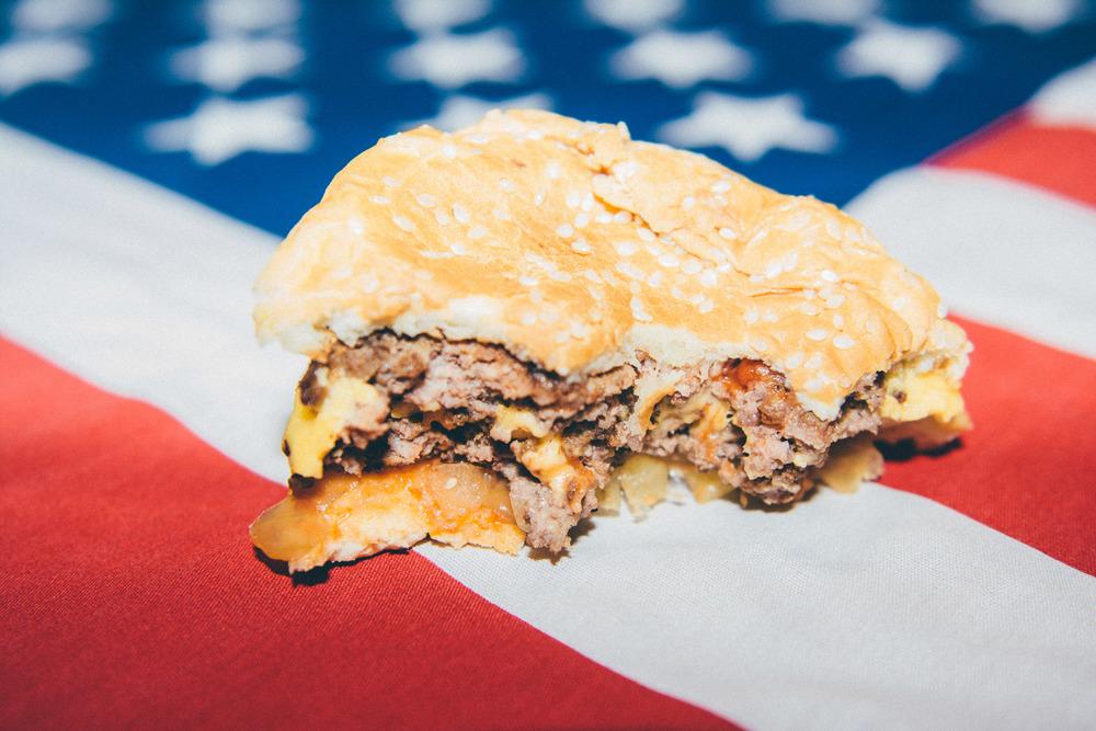 American Burger (64 of 90).jpg