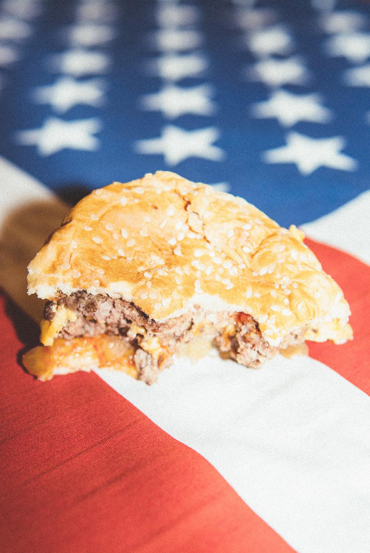 American Burger (71 of 90).jpg