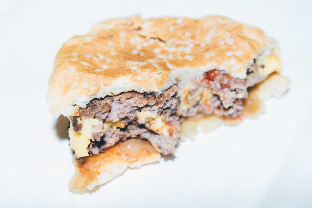 American Burger (75 of 90).jpg