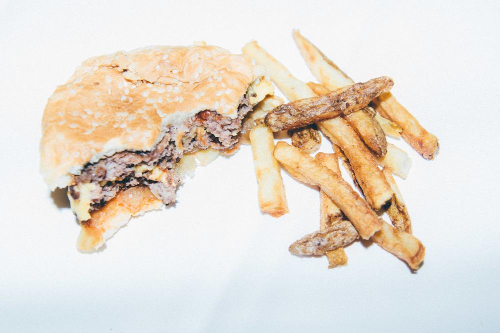American Burger (78 of 90).jpg