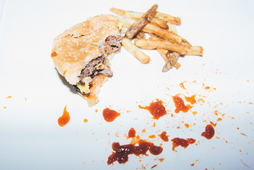 American Burger (79 of 90).jpg