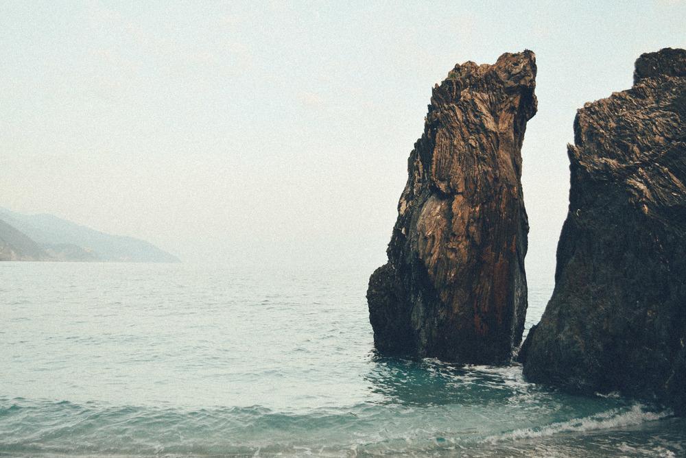 Cinque Terre (17 of 41).jpg