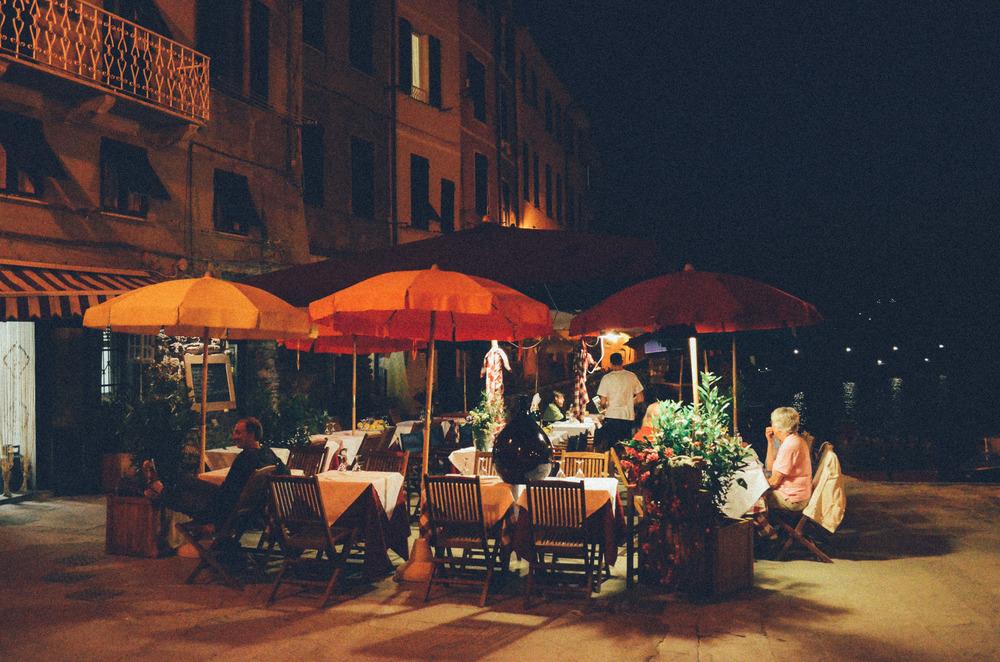 Cinque Terre (21 of 41).jpg