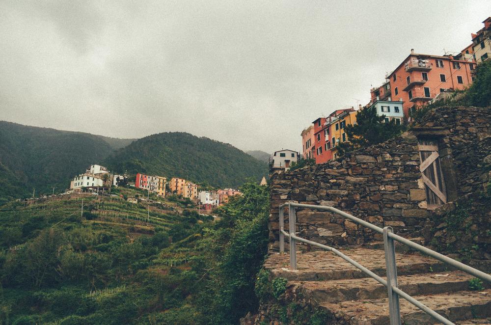 Cinque Terre (24 of 41).jpg