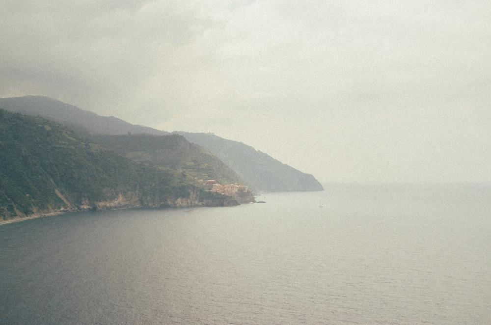 Cinque Terre (25 of 41).jpg