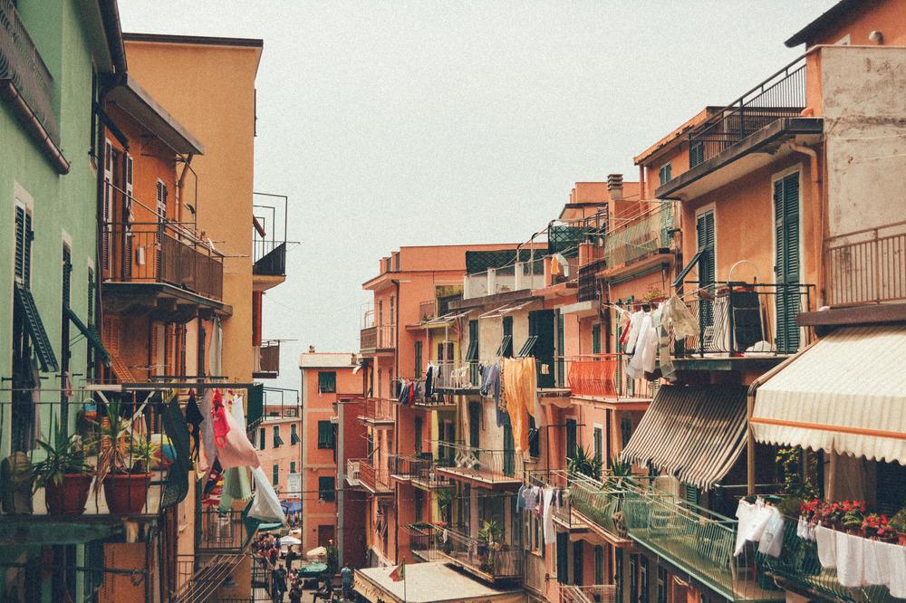 Cinque Terre (35 of 41).jpg