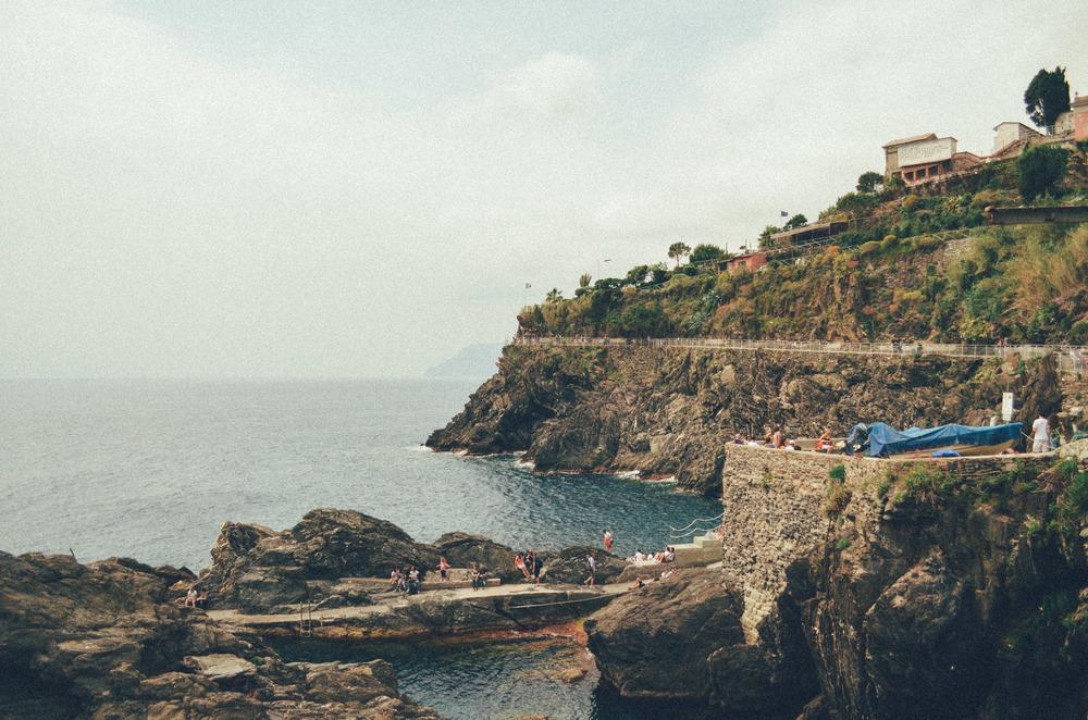 Cinque Terre (36 of 41).jpg